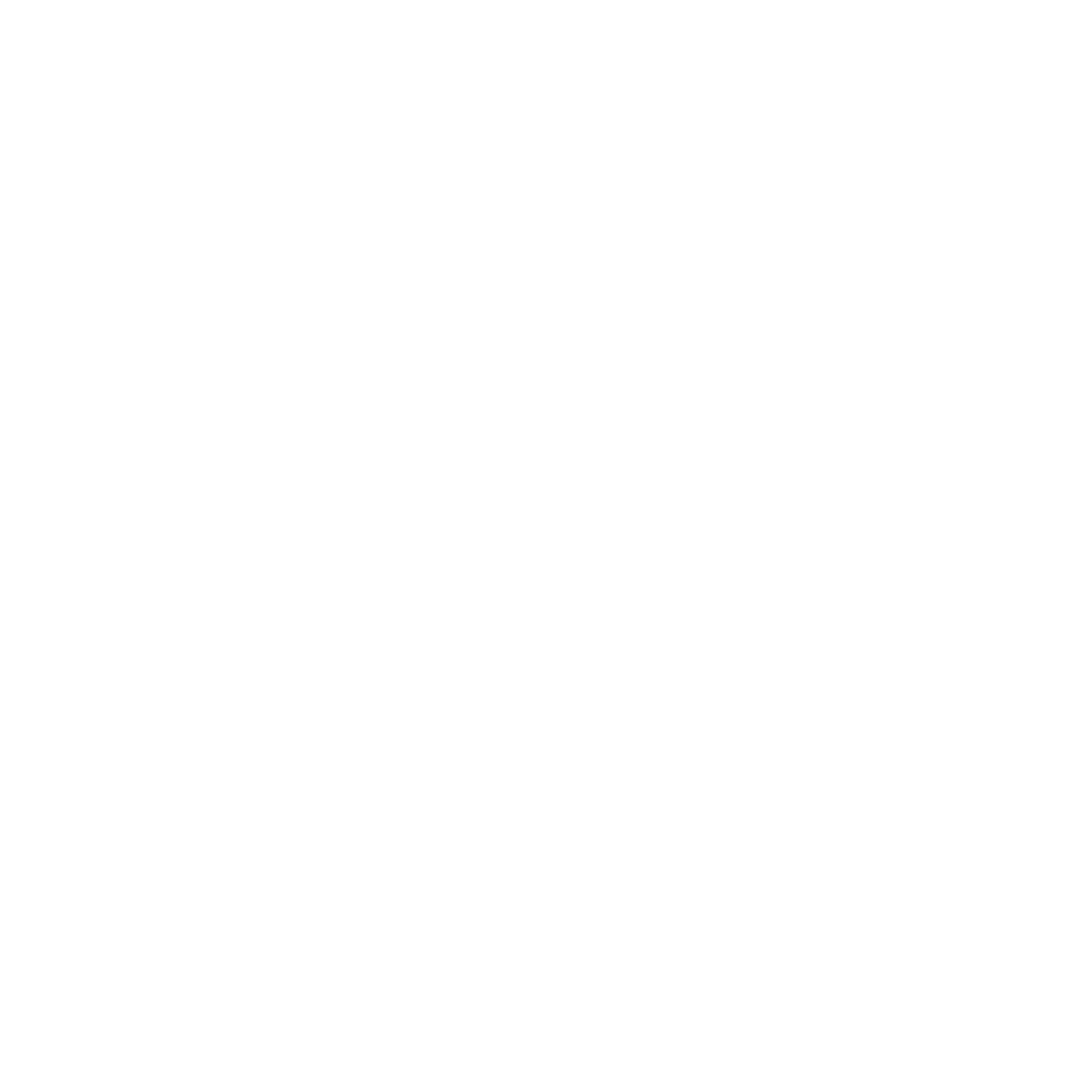 REDS10-project-logo.png