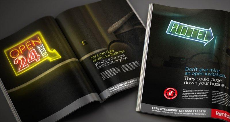 Rentokil-advertising-neon-listing-landscape