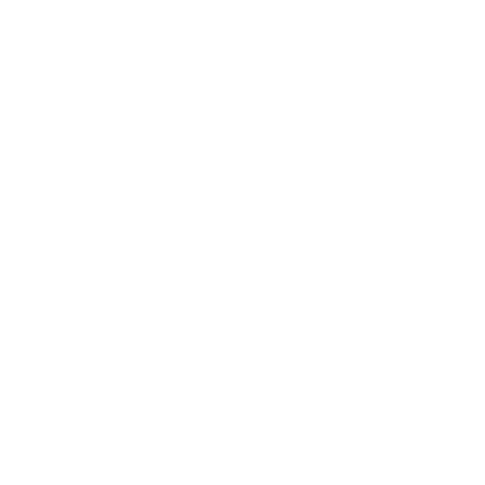 Rutland-project-logo