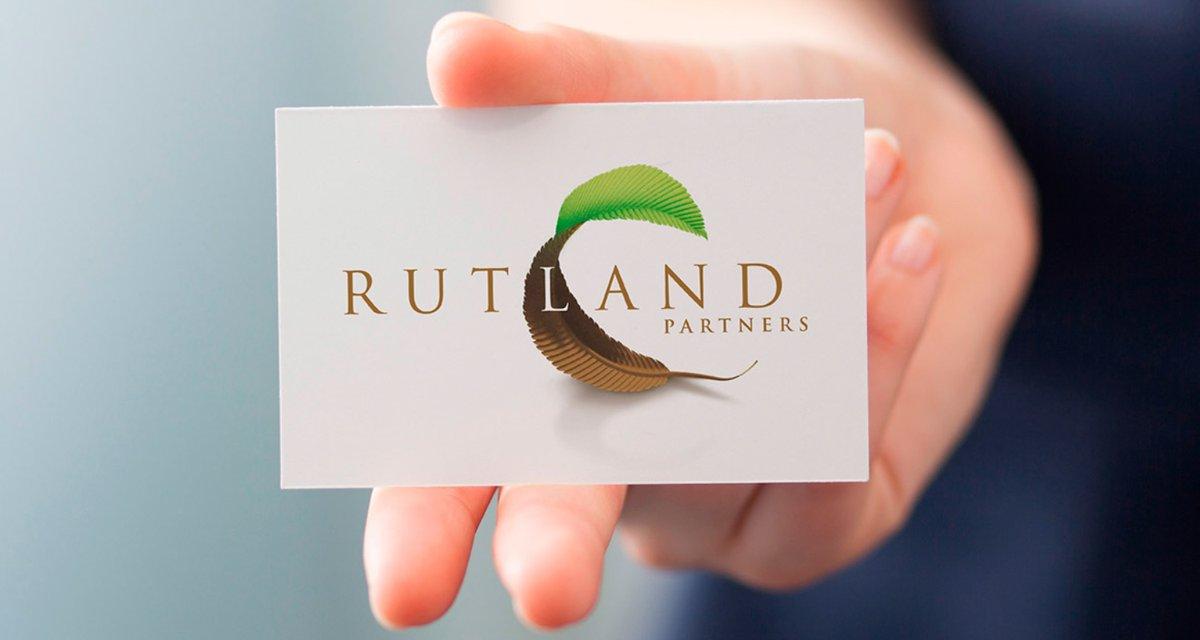 "RutlandPartners-Branding-Brand-Identity-listing-landscapewidth=""1200"""