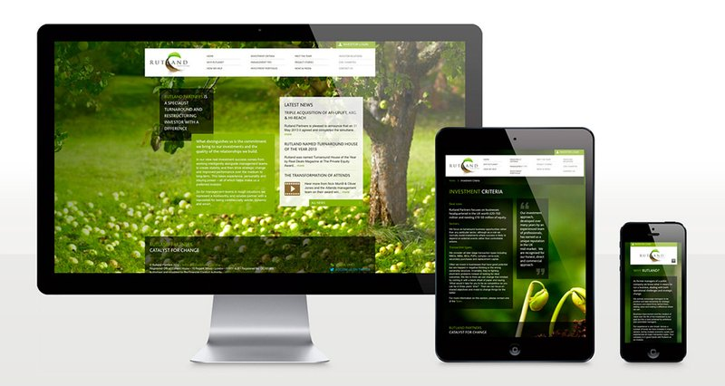 RutlandPartners-Digital-Responsive-Website-square