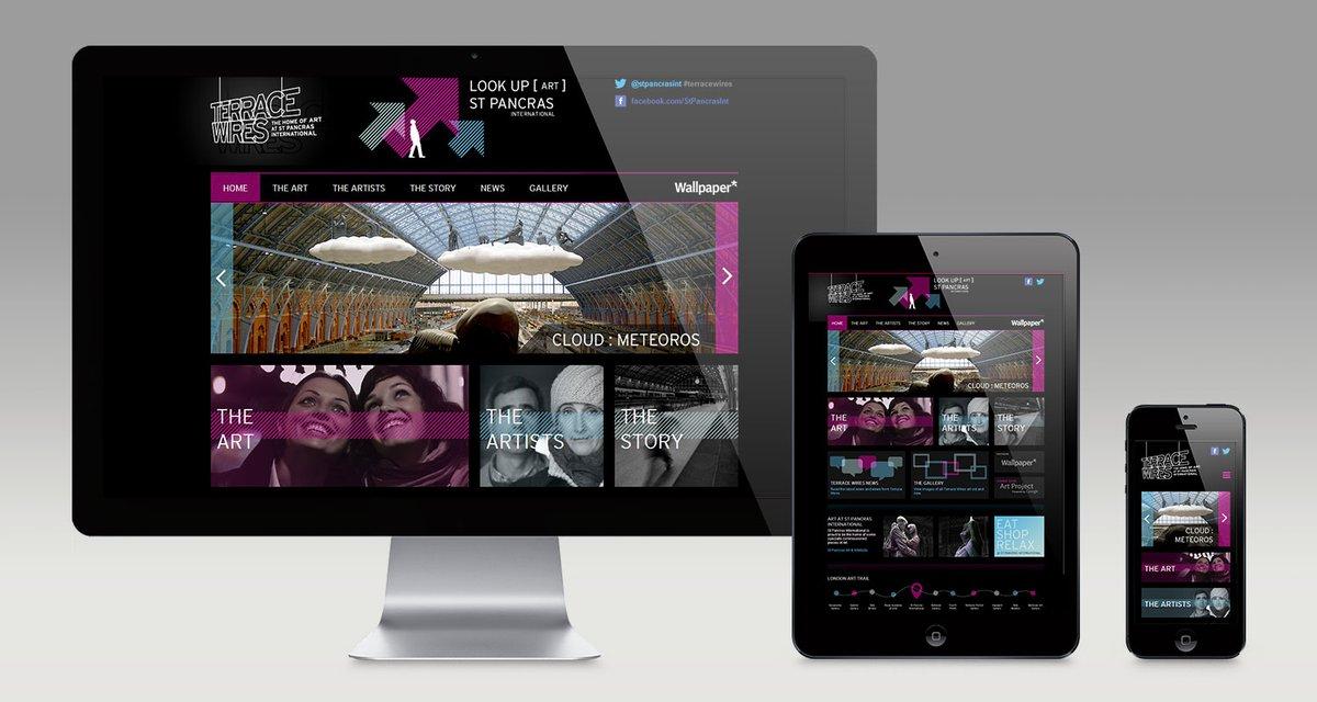 "St-Pancras-Branding-Website-Terrace-Wires-listing-landscapewidth=""1200"""
