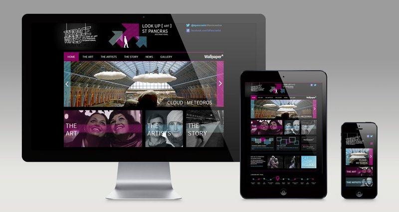 St-Pancras-Branding-Website-Terrace-Wires-listing-landscape