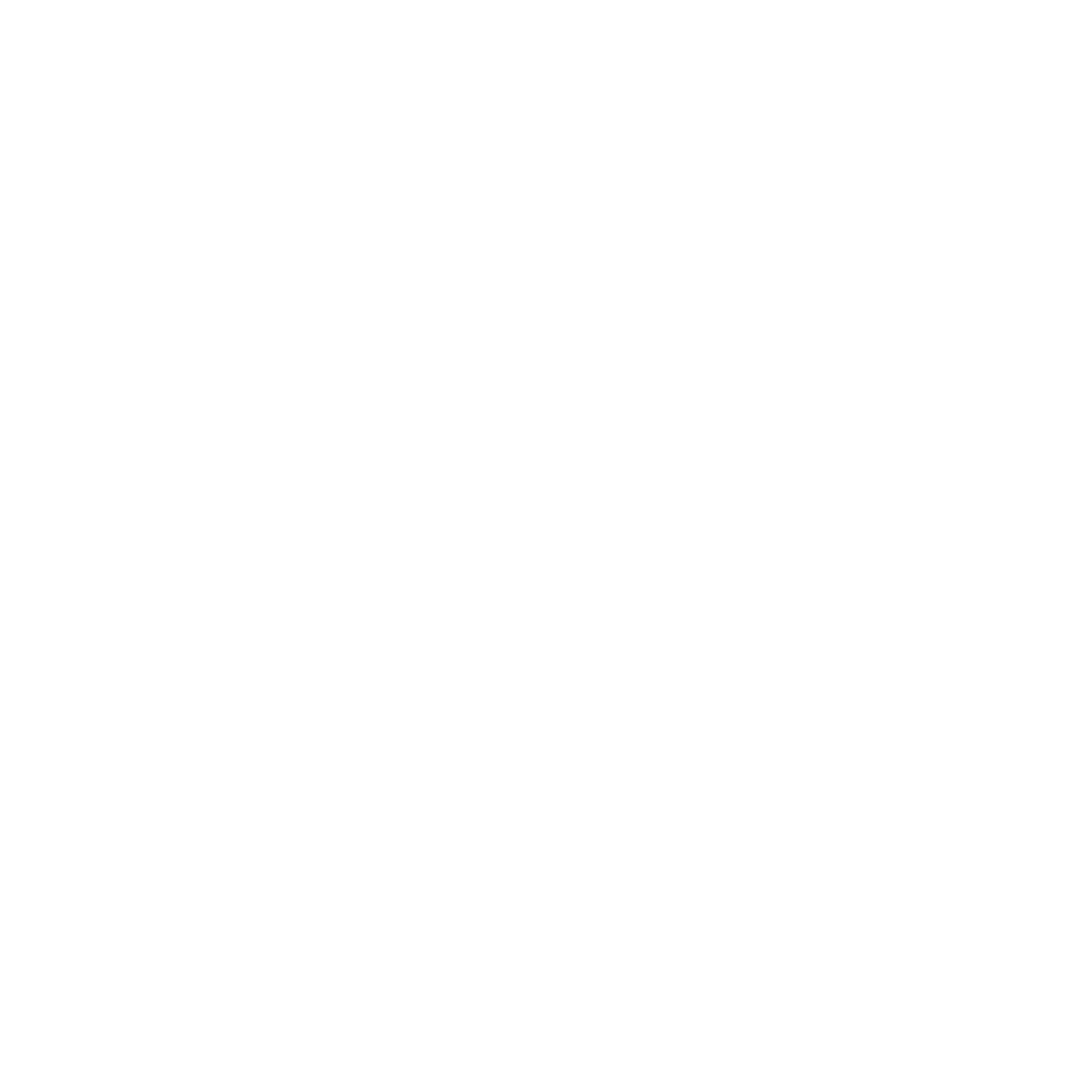 Troo-project-logo