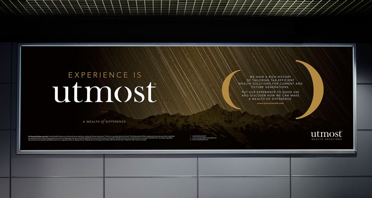 "Utmost-Advertising-Lightbox-Advert-listing-landscapewidth=""1200"""