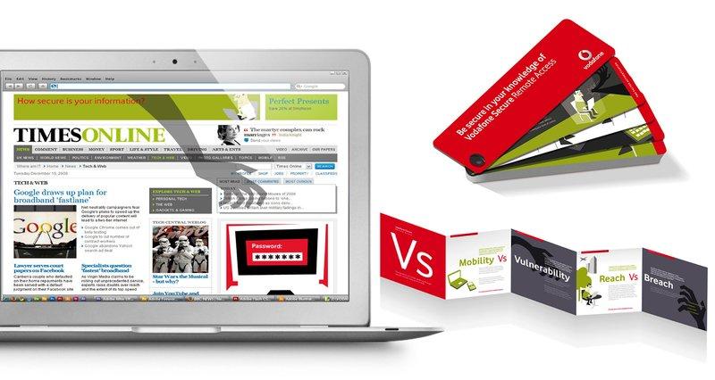 Vodafone-MarComms-Activation-listing-landscape