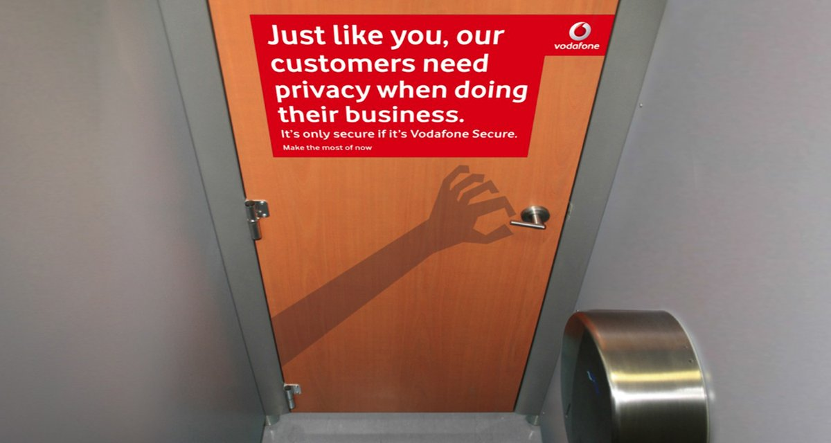 "Vodafone-MarComms-Experiential-listing-landscapewidth=""1200"""