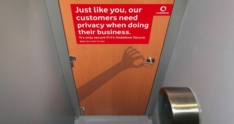 Vodafone-MarComms-Experiential-listing-landscape