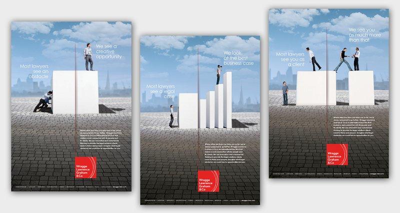 WLG-Advertising-Brand_Awareness-listing-landscape