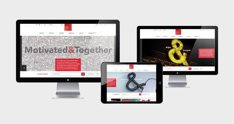 WLG-Branding-Website-listing-landscape