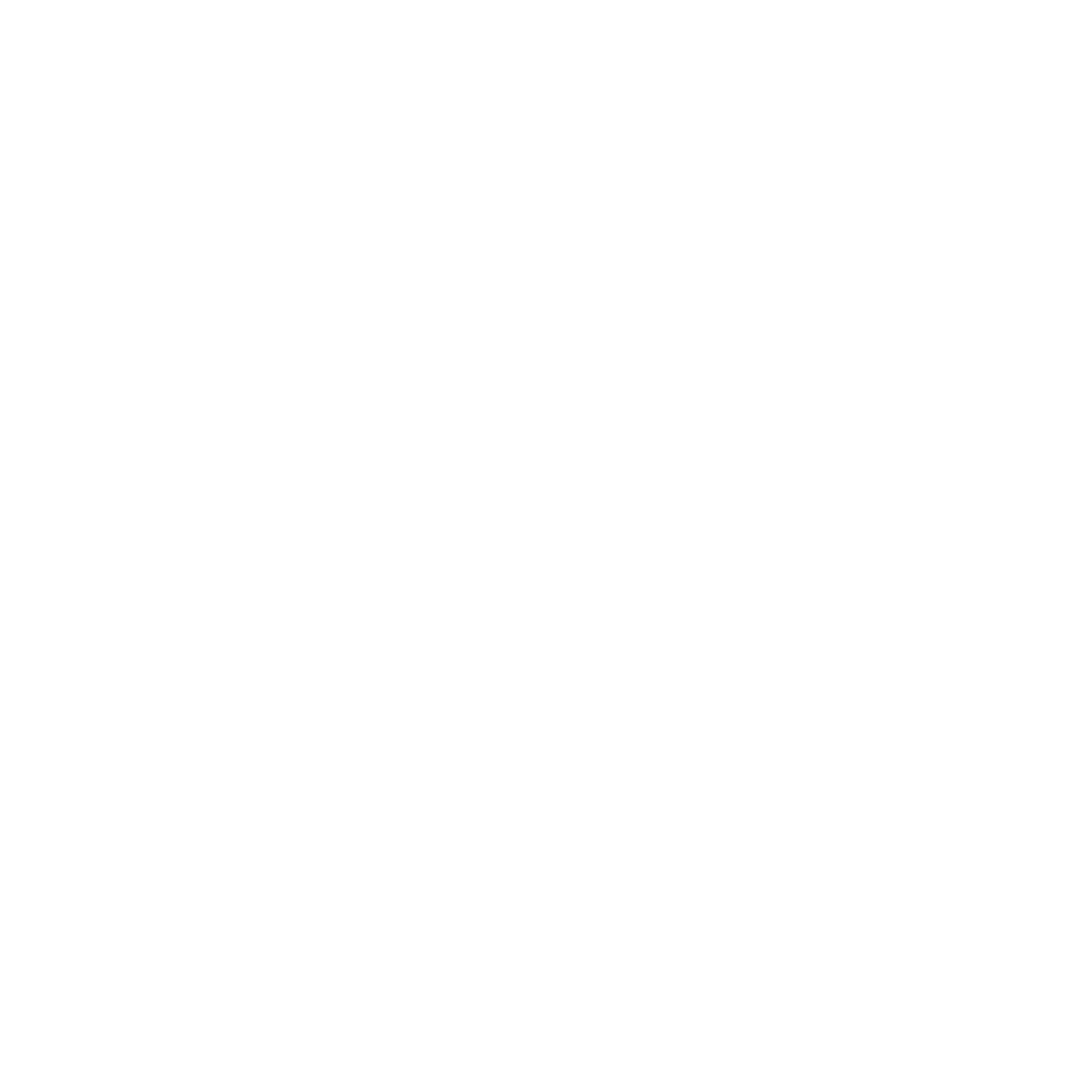 WLG-project-logo