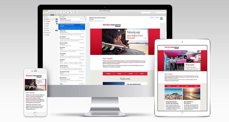 aberdeen-digital-ecrm-email-templates-listing-landscape