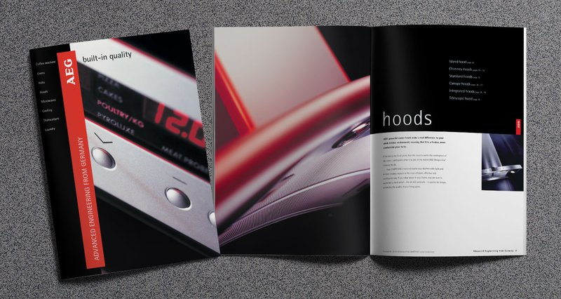aeg-marketing-comms-brochure-landscape