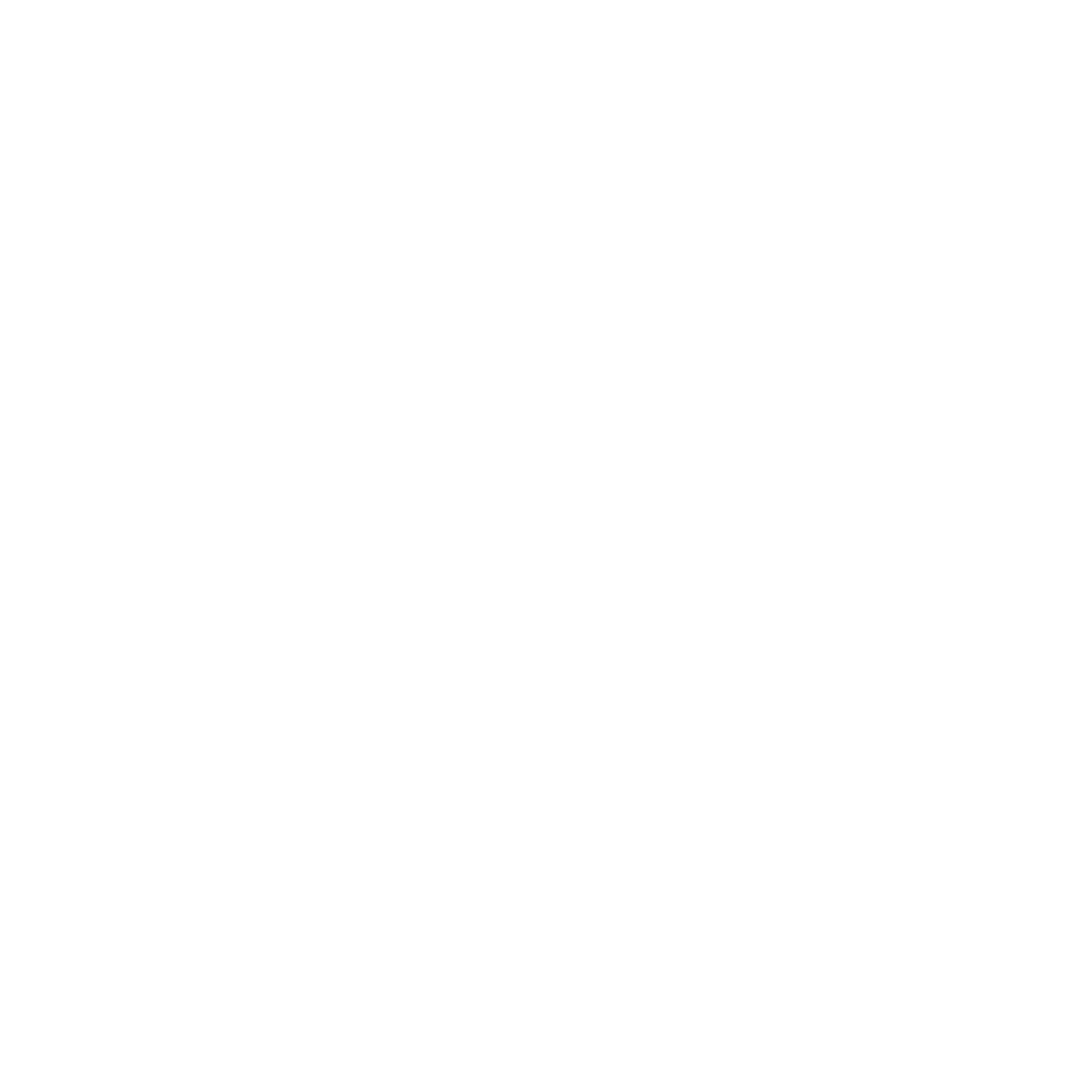 ancestry-project-logo