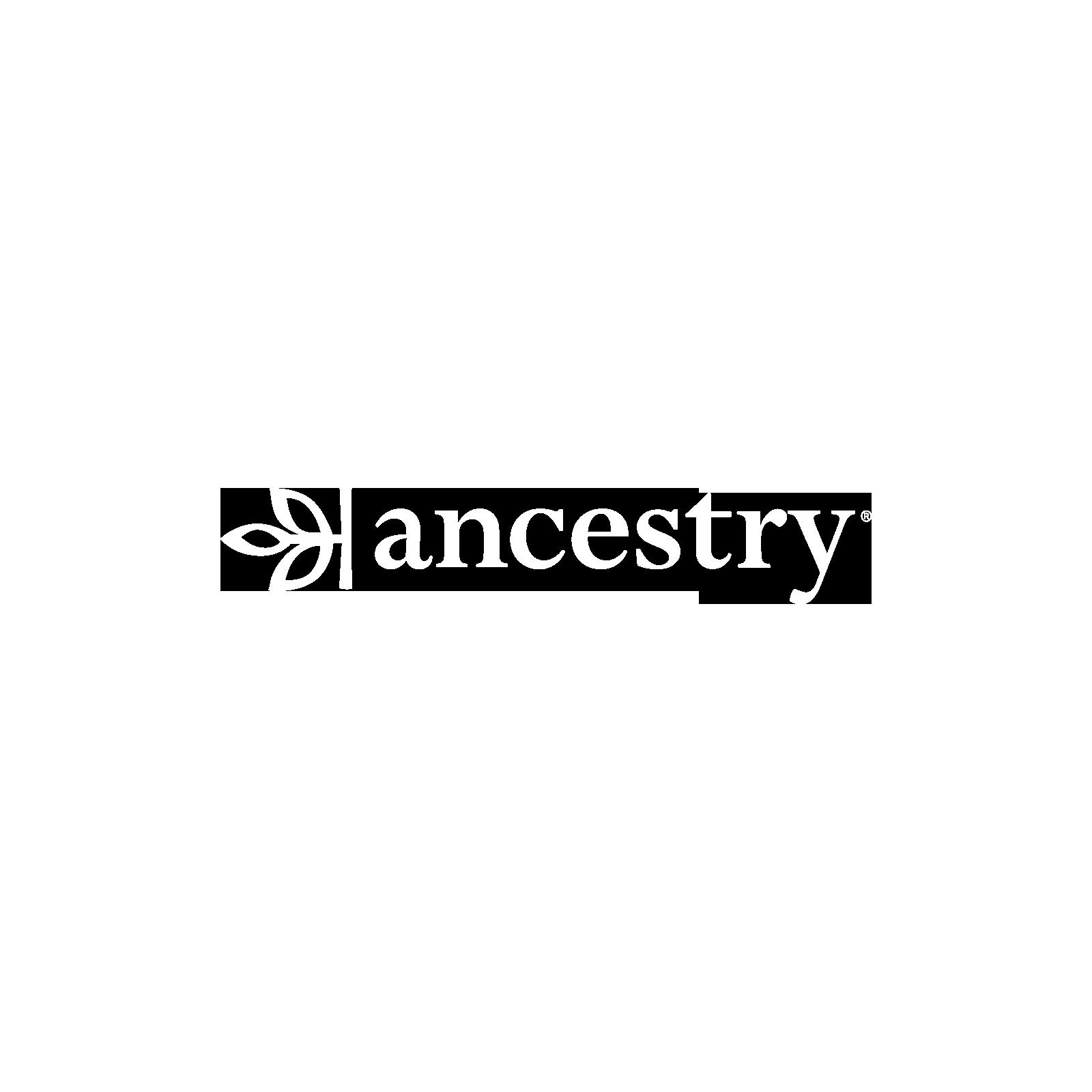 ancestry-project-logo