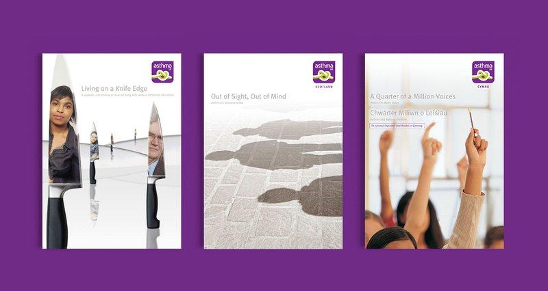 asthma-marketing-comms-brochure-landscape