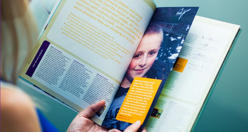asthma-marketing-comms-brochure-landscape_2.jpg