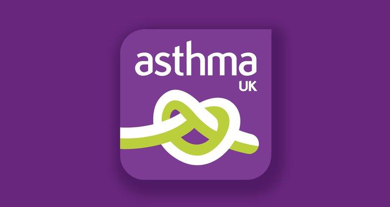asthmauk-branding-poster-listing-landscape