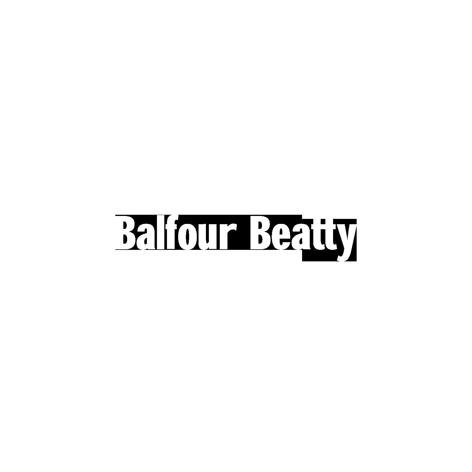 balfour-beatty-project-logo