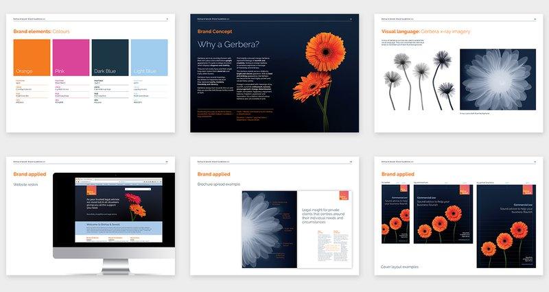 bishop-sewell-branding-guidelines-02-listing-landscape