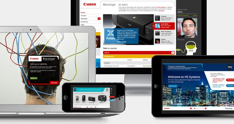 canon-digital-elearning-listing-landscape.jpg