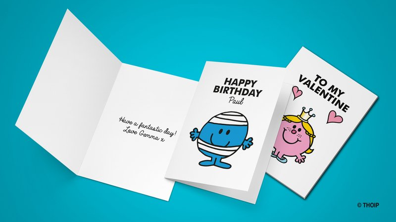 canon-marketing-comms-mr-men-PIXMA-landscape