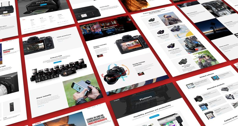 canon-digital-product-pages-listing-landscape