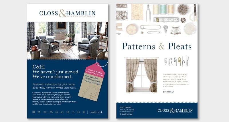 c&h-brand-strategy-ads-landscape
