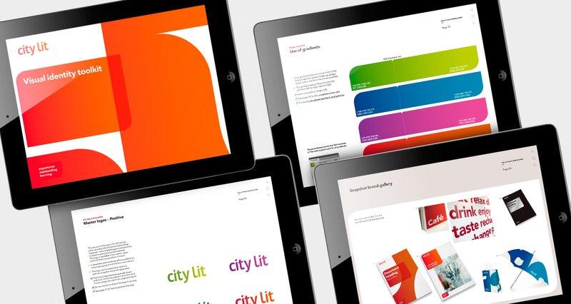 city-lit-branding-brand-refresh-listing-landscape