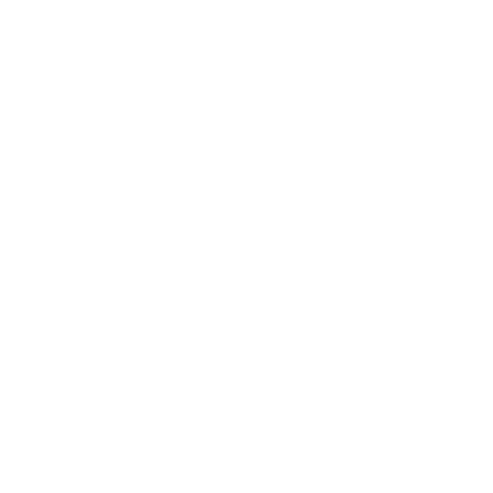 clearplay-project-logo