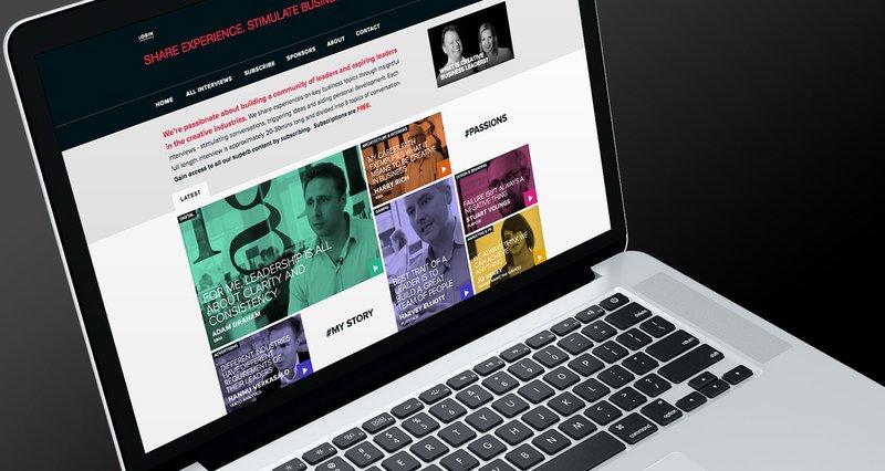 creative-business-leaders-digital-website-listing-landscape