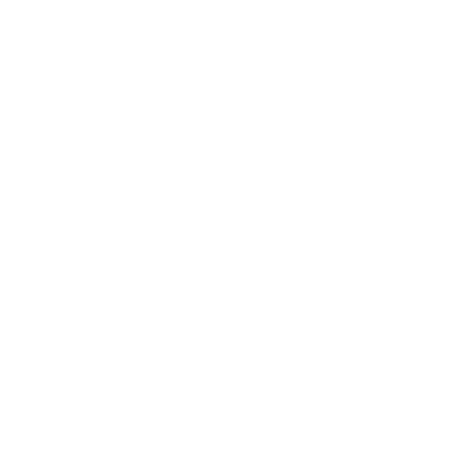 creative-business-leaders-project-logo