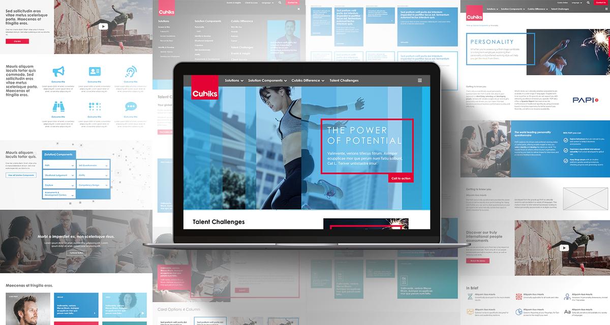 """cubiks-digital-website-design-listing-landscape-opt2width=""""1200"""""""