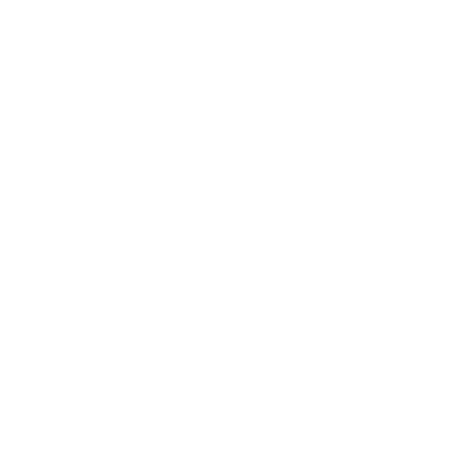 dartmouth-project-logo