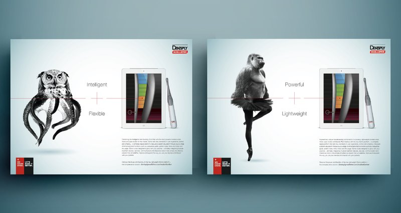 dentsply-advertising-campaign-listing-landscape