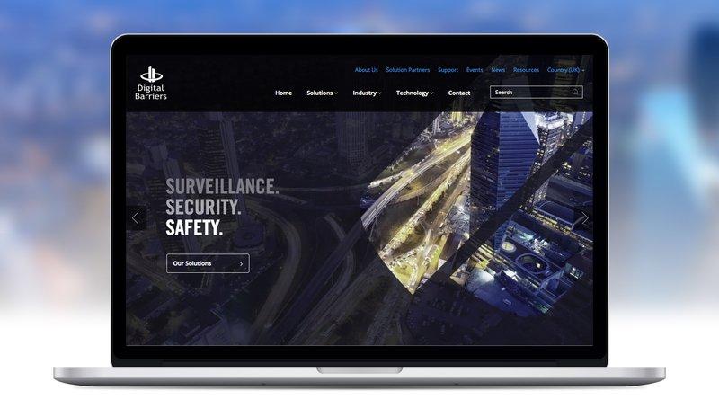 digital-barriers-digital-website-listing-landscape