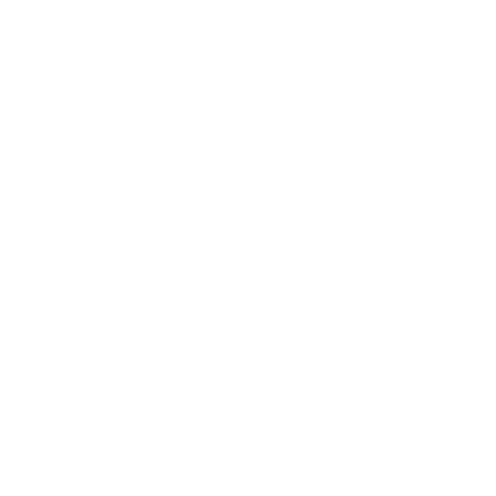digital-barriers-project-logo