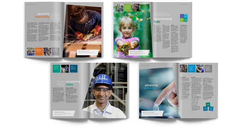 doosan-marketing-comms-brochure-landscape-listing