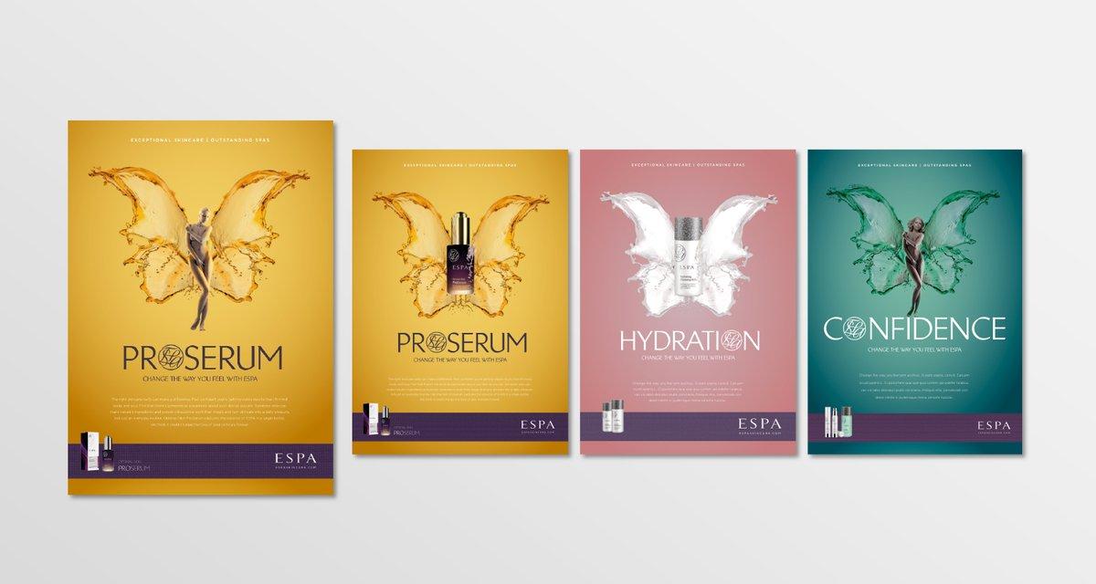 espa-branding-posters-listing-landscape