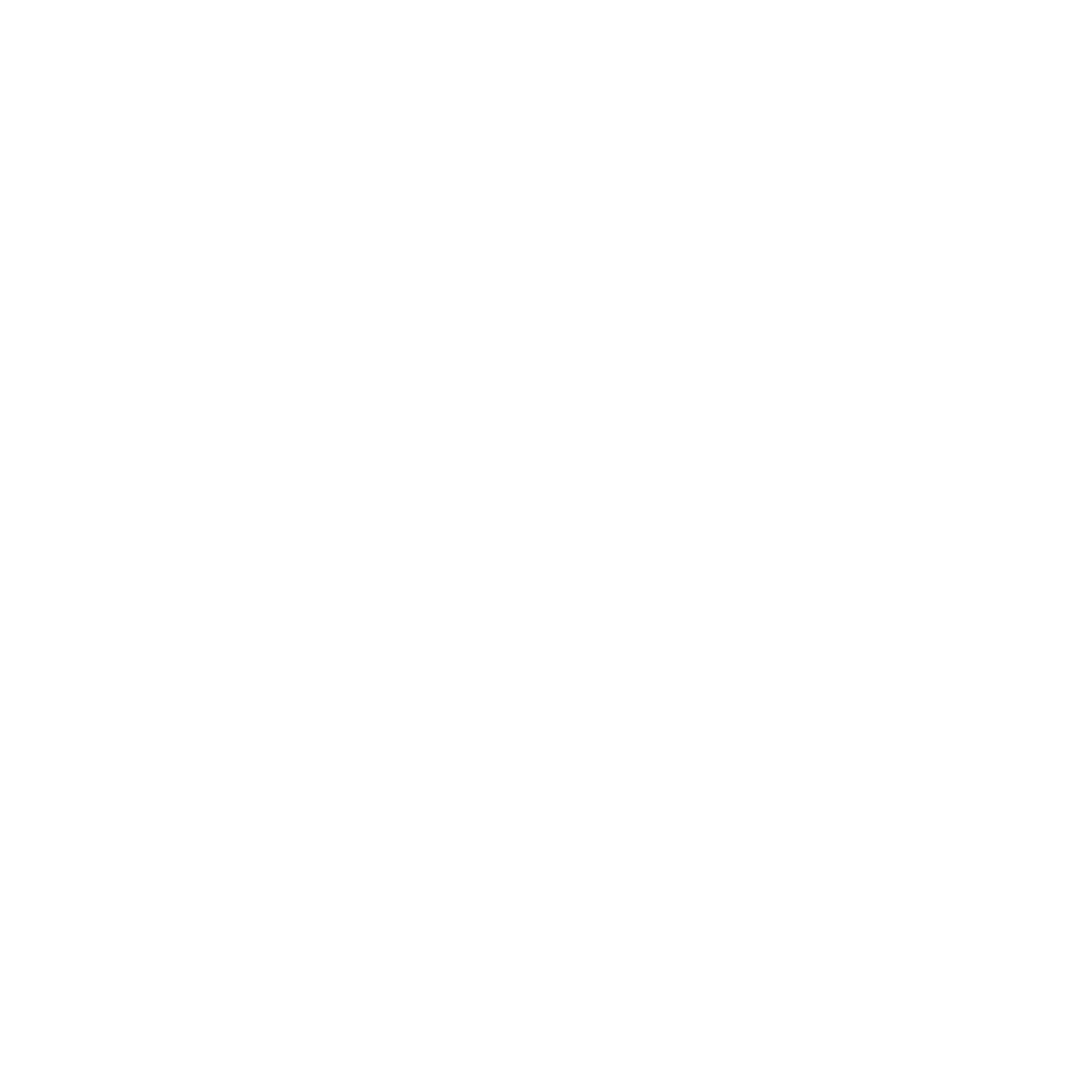 exel-project-logo