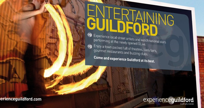 experience-guildford-Branding-advert-listing-landscape