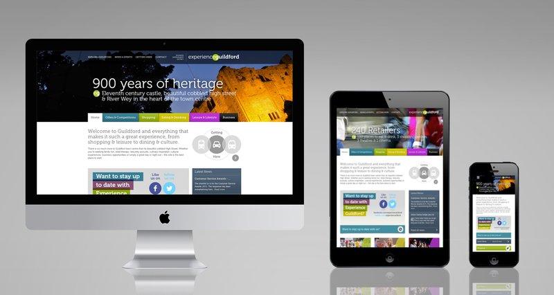 experience-guildford-Branding-website-listing-landscape