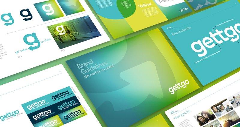 gettgo-branding-listing-landscape3