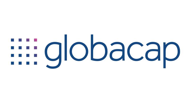 globacap-branding-secondary.png