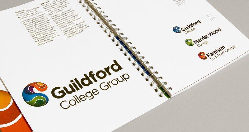 guildford-branding-brochure-listing-landscape