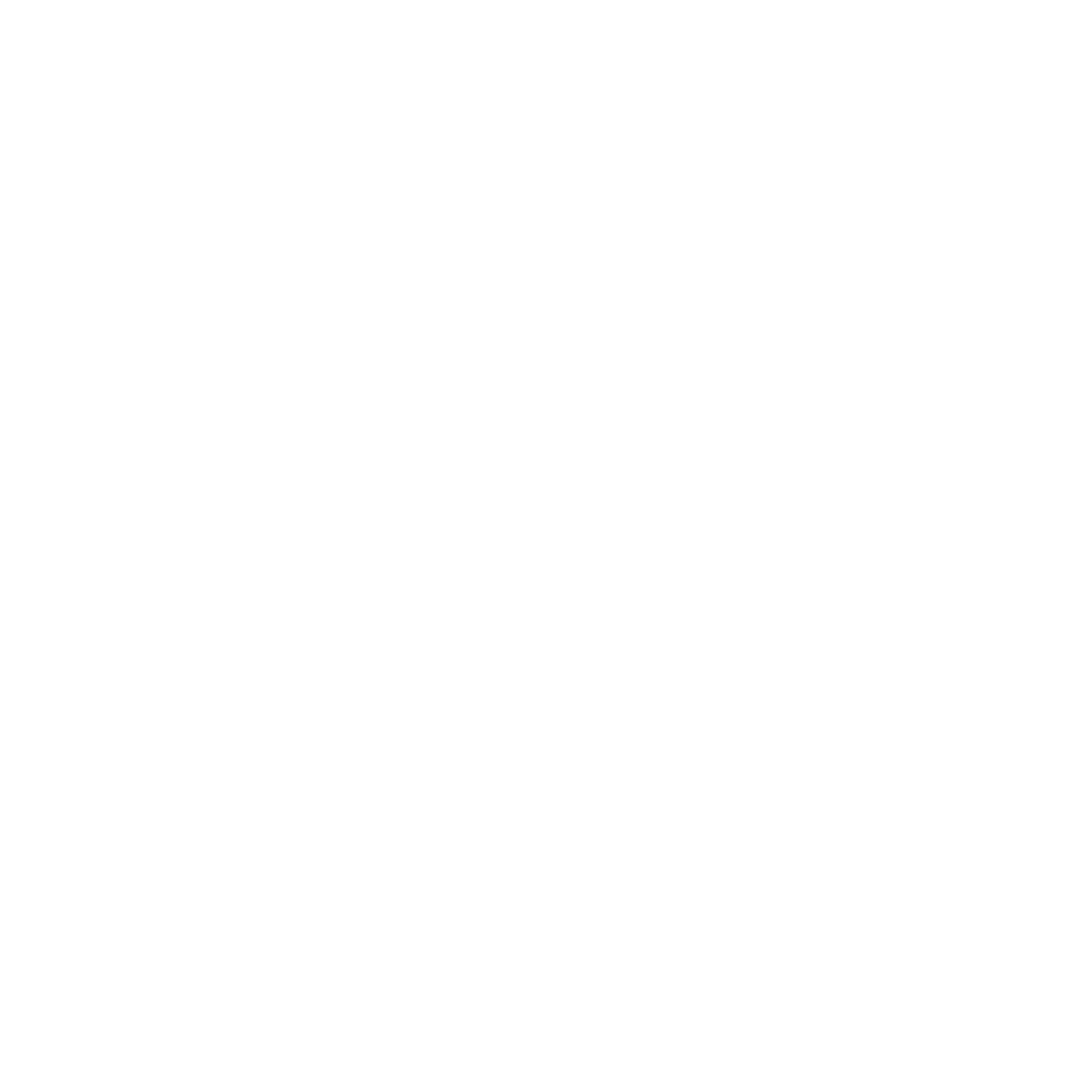 guildford-college-project-logo