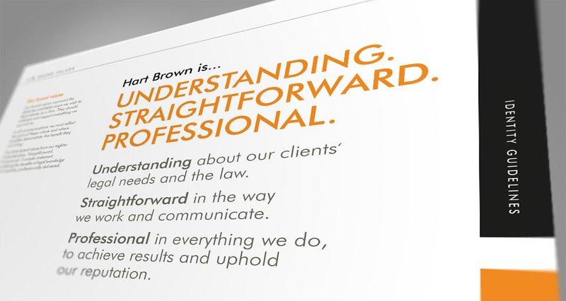 hart-brown-brand-strategy-brand-values-listing-landscape