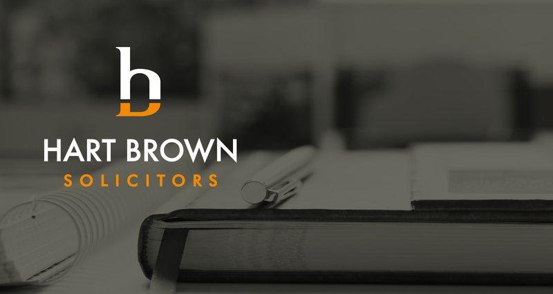 hart-brown-branding-logo-listing-landscape