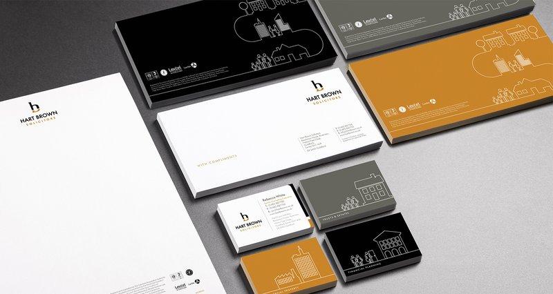 hart-brown-branding-logo-listing-landscape2