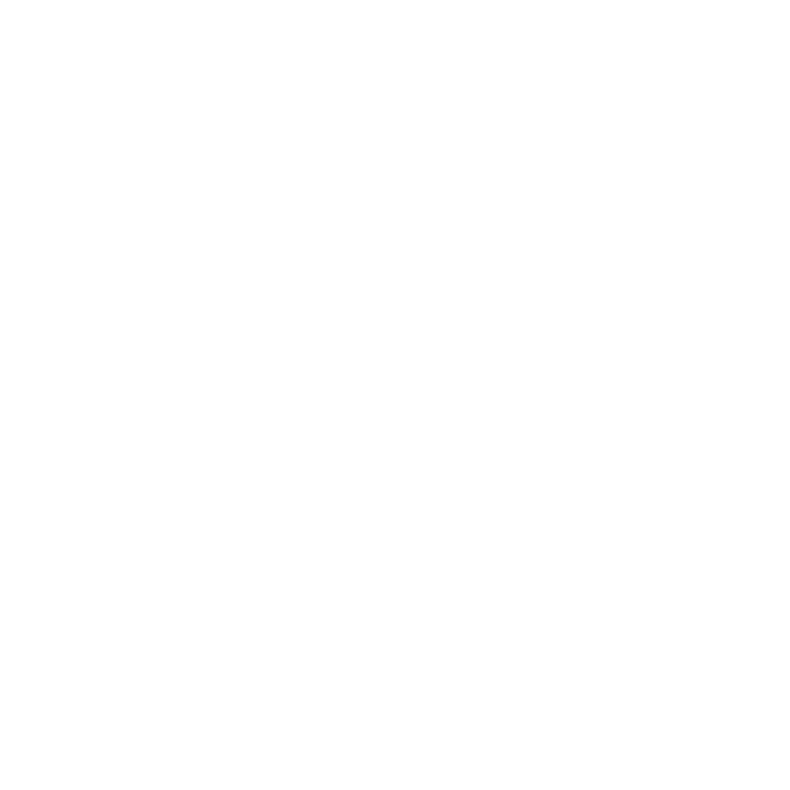 house-project-logo